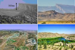 سفر به دنیای اسرارآمیز زمین؛ از دره رؤیایی تا اَبَر زمینلغزش جهان