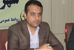 مقررات ساختوساز در محلات جنوبی بوشهر بهزودی ابلاغ میشود