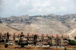 """""""إسرائيل"""" تعتزم بناء 5600 وحدة استيطانية"""