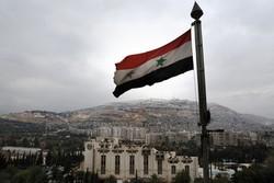"""""""فصائل المعارضة السّوريّة"""" تتبنىّ قرارات """"مصيريّة"""""""