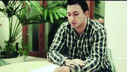 Masoud Zamani