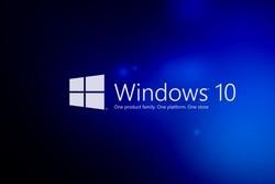 آسیب پذیری جدیدی روی تمامی نسخه های ویندوز کشف شد