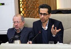 وجود چهار میلیون درخت در اصفهان ضروری است