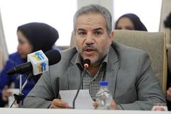 کانونهای سلامت محلات اصفهان به ۲۰۰ مرکز افزایش یابد