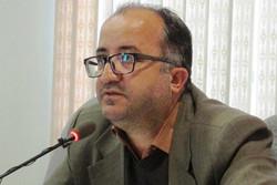 طرح « معادن سبز » در ۱۲ شهرستان استان مرکزی اجرا می شود