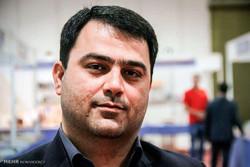 محمود فرمانی