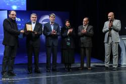 """رواية """"لم يزرع"""" تتوج بجائزة """"جلال آل أحمد"""" الأدبية"""