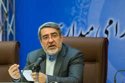 Resistance economy associated with to Iranian nation: Rahmani Fazli