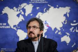 Iran welcomes UN resolution condemning Israeli settlements