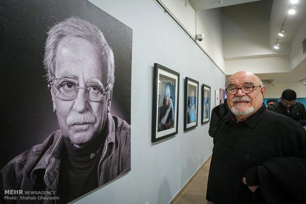 Emektar fotoğrafçıları anma töreni