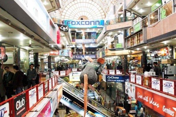 «نماد گارانتی» به خدمات پس از فروش بازار دیجیتال اعطا می شود