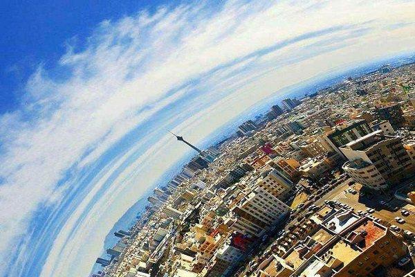 لا فوالق زلزالية جديدة في طهران والأبحاث تسهم في التعريف بها