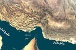 احتمال وقوع سونامی در ایران، پاکستان، هند و کشورهای حاشیه خلیج فارس