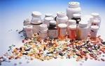 افزایش صادرات دارویی ایران/ گزارش بیماری های غیرواگیر