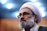 فلسفه وجودی جمهوری اسلامی، خدمت است/ مرفهین بی درد، خون مردم را می مکند