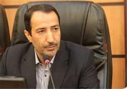 محمد حسینی نماینده تفرش