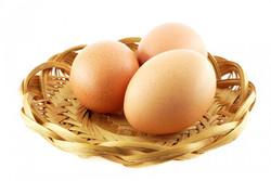 مواد خوراکی سرشار از اسید فولیک را بشناسیم