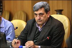 تبدیل ۷۰ درصد یکی از بزرگ ترین پادگانهای تهران به فضای سبز