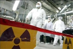 Iran's 'nuclear nationalism' can't be assassinated