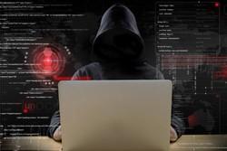 یک باج افزار رایانه های روسیه و اروپا را قفل کرد