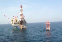"""""""Güney Pars"""" petrol sahasında yeni projeler"""