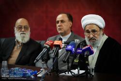 رحیمیان: با یک جبهه و جناح نمی توان مشکلات کشور را حل کرد