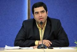 Sadeq Musavi