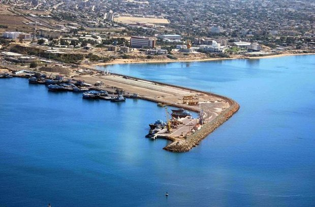 Suez Canal to be replaced by Chabahar corridor: official