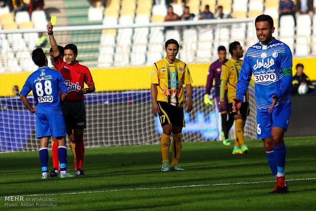 رنکینگ تعطیلات فوتبال ایران در فیفا «یک»است و در برنامهریزی آخر