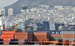 عدم ترخیص کالا بدون مجوز سازمانهای همجوار/صدور برخط گواهی مبدا چین و کره