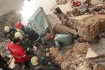کاهش ۲۶ درصدی مرگومیر ناشی از حوادث کار در همدان