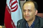 عملکرد ستاد سفر البرز رصد می شود/استقبال گردشگران از ایران کوچک