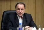 حاجی بابایی: برنامه ششم و رای اعتمادهای دولتی، نقاط قوت و ضعف مجلس بود