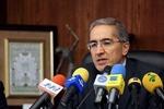 امضای اولین قرارداد فاینانس انرژی ایران/ ۱۳میلیارد یورو فاینانس جذب میکنیم
