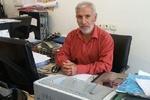 صدور ۴۰ رأی قطعی در پروندههای تخلف اراضی به نفع دولت در تنگستان