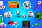 با جالب ترین اسباب بازی های فناورانه سال ۲۰۱۶ آشنا شوید