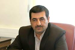 شرکتهای سودآور و بانکها در امور پژوهشی استان مرکزی مشارکت میکنند