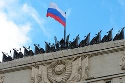 """المخابرات الروسية: 4 سيناريوهات لتحطم """"تو-154"""" فوق البحر الأسود"""