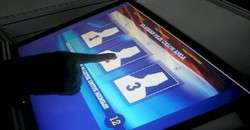 E-voting viable if Guardian Council approves so