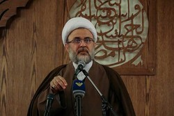 الشيخ قاووق: نقف الى جانب الشعب المضطهد في اليمن ولن نبدل مهما كانت العقوبات والتهديدات