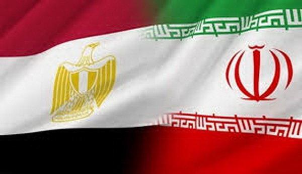 """""""سد النهضة"""" يفتح أبواب إيران للفراعنة"""