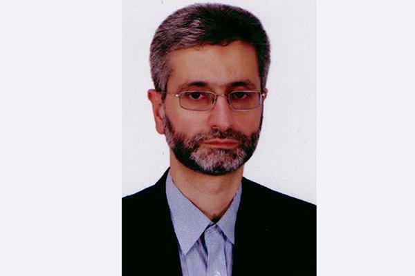 انتصاب مدیر کانال رادیو و تلویزیون اردو شبکه جهانی سحر