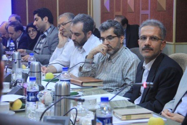 آمار دقیق حوزه فناوری توسط مرکز آمار ایران ارائه شد