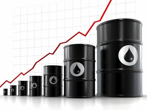 Iranian crude price hits unprecedented level