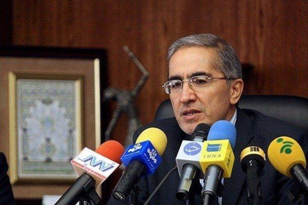 توافق جدید برقی ایران-روسیه/ اعلام برنامه نیروگاهسازی روسها