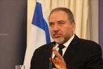 نمیتوان به آتشبس در غزه رسید/ امکان انتقال سلاح توسط ایرانیها!