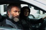 «شنل» و «بنبست وثوق» جایگزین ۲ فیلم بخش چشمانداز جشنواره فجر