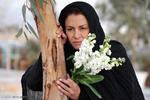 «گیتا» فیلمی شخصیتمحور است/ فیلمنامهای با نگاه زنانه