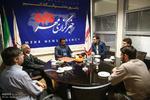 فرهنگ ایرانی در پاکستان به خوبی مشهود است