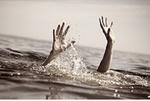 ۱۲ نفر در استان بر اثر غرقشدگی جان خود را از دست دادند